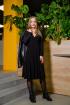 Платье Rylko fashion 06-698-0306_Rocco
