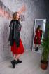 Платье Rylko fashion 06-698-0313_Rocco