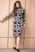 Платье Juanta 2610