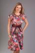 Платье VIA-Mod 204A
