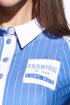 Блуза,  Брюки Lissana 3657