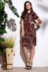 Платье Lissana 3409