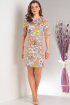 Платье Milana 110