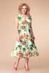 Платье Romanovich Style 1-869