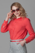 Рубашка Ouarida 19Л067