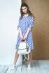 Платье Fantazia Mod 3407