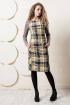 Платье Pama Style 832