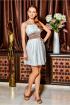 Платье Lejole 1426