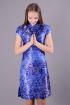 Платье Ouarida 12СД-П714В