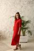 Платье Edibor 2026
