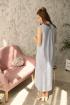 Платье Edibor 2027