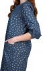Платье BELAN textile 4123
