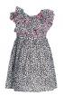 Платье Bell Bimbo 161045 черный