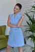 Платье PUR PUR 604/1