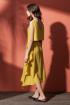 Платье Nova Line 5817