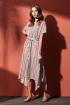 Платье Nova Line 5858
