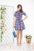 Платье Ninele 5406
