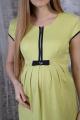 Платье Lucky mum 1227
