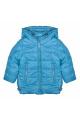 Куртка Bell Bimbo 163030 св.бирюза
