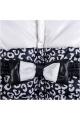 Куртка Bell Bimbo 163031 набивка/молоко
