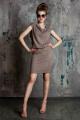 Платье GlasiO 5732
