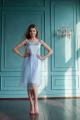 Платье GlasiO 5740