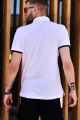 Футболка Rawwwr clothing 026 белый
