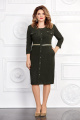 Платье Mira Fashion 4560-2