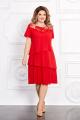 Платье Mira Fashion 4635-6