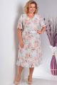 Платье Milana 125