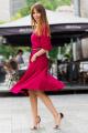 Платье MAL'KO Pl001