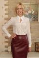 Юбка Chumakova Fashion 7202020