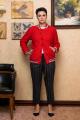 Куртка Ma Vie М105