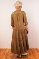 Платье Ma Vie М510