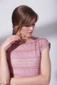 Платье Juanta 2639