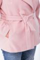 Жакет Anelli 469 розовый