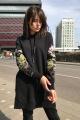 Платье Limi 2045 черный