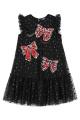 Платье Bell Bimbo 192118 черный
