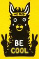 Худи Bell Bimbo 192142 желтый