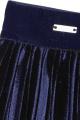 Юбка Bell Bimbo 192188/1 т.синий 1