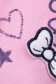 Брюки Bell Bimbo 192199 св.розовый