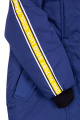 Куртка Bell Bimbo 193025 т.синий