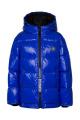 Куртка Bell Bimbo 193026 василек