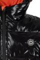 Куртка Bell Bimbo 193026 черный