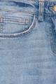 Брюки Bell Bimbo 197309 джинс