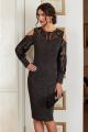 Платье Lissana 3869
