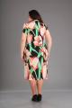 Платье IVA 810_1
