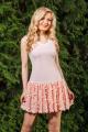 Платье Azzara 407П