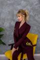 Женский костюм Natali Tushinskaya 0050(м)