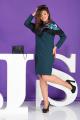 Платье Juliet Style Д103